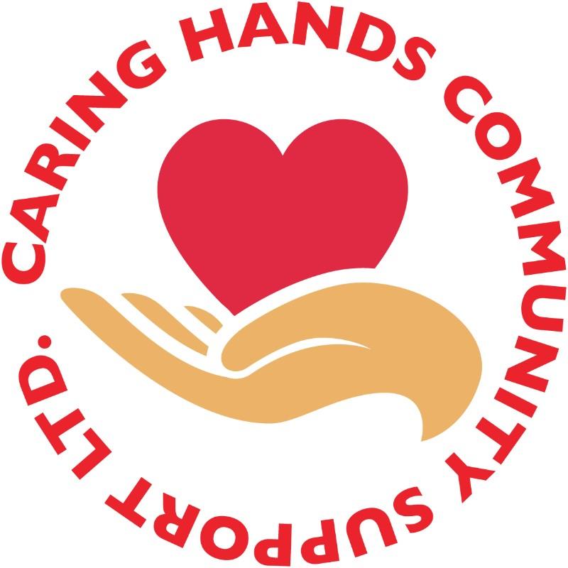 Caring Hands Community Support Ltd